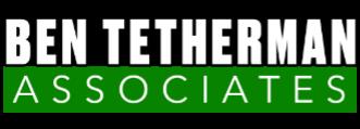 Ben Tetherman & Associates Official Website